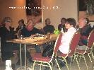 Buergerverein Dinkelaue Gronau Bilder:  2013 03-20 Mitgliederversammlung gv buergerverein