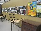 Buergerverein Dinkelaue Gronau Bilder:  2013 07 10 Jahre Laga Fotowand Glashaus