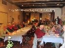 Buergerverein Dinkelaue Gronau Bilder:  2014 03-18 Mitgliederversammlung Mitgliederversammlung