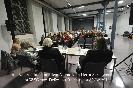 Buergerverein Dinkelaue Gronau Bilder:  2014 11-08 Schagemann Vortrag Schagemann Veranstaltung