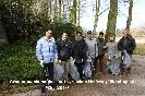 Buergerverein Dinkelaue Gronau Bilder:  2016 03-19 Mitgliederversammlung gronau macht sauber 2016