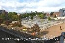 Buergerverein Dinkelaue Gronau Bilder:  2017 09 13 Sonnendaecher Sonnendach 1
