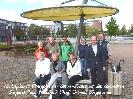 Buergerverein Dinkelaue Gronau Bilder:  2017 09 13 Sonnendaecher Sonnendach 2