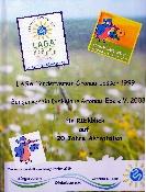 Buergerverein Dinkelaue Gronau Bilder:  2019 06 Jubilaeumsbuch Jubilämsbuch